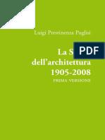 LPP-storia_architettura.pdf