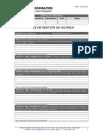Pf 050 01 Alcance