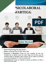 Clase7.TestPsicolaboral-Wartegg.ppsx