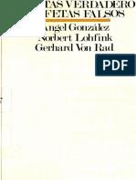 Angel González - Profetas verdaderos profetas falsos (págs. 84).pdf