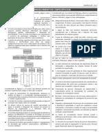 Correios - 2011 Psi.pdf