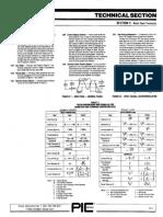 basic_gear_formul.pdf