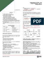 Cópia de Aula 17.pdf