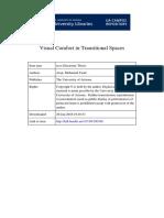 Microsoft Word - Maraji.pdf