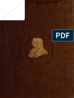A Handbook of The Pratice of Forensic Medicine, Johann Ludwig Casper.pdf