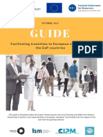 Annex+10_Guide_Facilitating+transition+to+European+standards_eng_reduced size