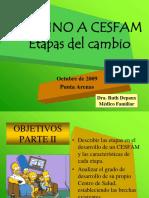 3 ETAPAS DEL CAMBIO Y PE.ppt