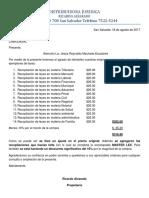 COTIZACIÓN-CAMUDASAL.docx