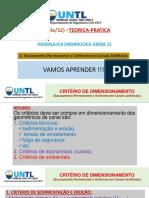 Aula 5 T_pdf