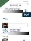 INTRODUCCION_LEAN_MANUFACTURING.pdf