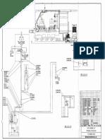 H-BB550-Hyd-Assy.pdf