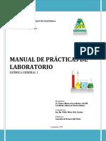 Manual_química_general_I.pdf