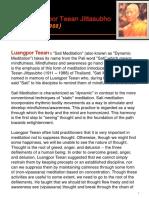 DynamicMeditation-Luangphorteean-AjahnSuthep.pdf