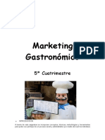 marketing gastronomico.pdf