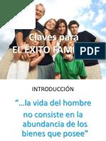 Claves para el éxito familiar.pptx