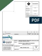 PMAL-300-MC-S-001-A