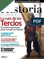 Historia de Iberia Vieja - Historia de Iberia Vieja.pdf
