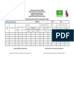 Concentrado de actividades de redes comunitarias.pdf