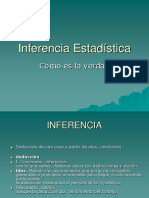 Inferencia_Estadisticamod