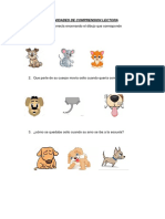 ACTIVIDADES DE COMPRENSION LECTORA.docx