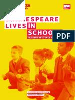 Shakespeare Lives Schools Pack for Web v2 17dec15