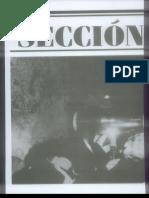 Manual de Soldadura Seccion 4 Cap1