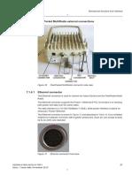 FlexiPacket MultiRadio Product Description.pdf