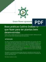 Boas práticas Cultivo Indoor.pdf