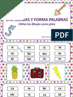 Conciencia-silábica-une-las-sílabas-para-formar-palabras-sigue-la-pista-de-los-dibujos.pdf