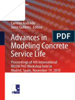 Advances in Modeling Concrete Service Life.pdf