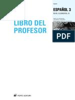 Espanhol_soluções livro_esp9_gp_31353.pdf