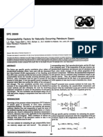 SPE26668-zfactor.pdf
