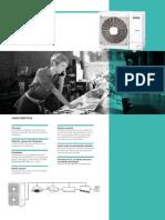 2016-ficha-de-producto-utopia-es.pdf