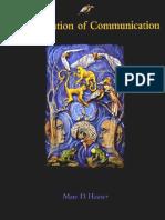 3 Marc D. Hauser-The Evolution of Communication  (1997).pdf