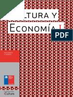 Cultura-y-Economía-I-1.pdf