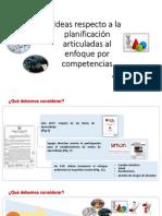 Evaluación por Competencias_P. Collanqui