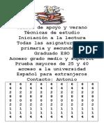 Clases de apoyo y verano.docx