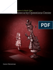 pr-13-1028-mitre-10-strategies-cyber-ops-center.pdf
