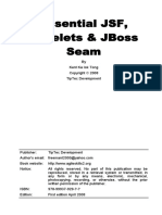 TipTec.Essential.JSF.Facelets.and.JBoss.Seam.2008.pdf