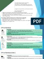 Findings_V.3.pdf
