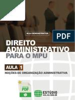 AulaDemo-3088.pdf