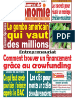 journal de l'economie.pdf