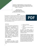 SOLUCION_DE_MODELO_TERMODMICO_UTILIZANDO.docx