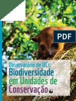 Wwf Biodiversidade Ucs Port