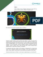 ESZ 2-Macro Terran.pdf