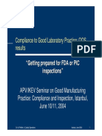 Compliance_to_GLP_FINAL.pdf