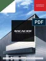 Bacacier-Bardages-Metalliques