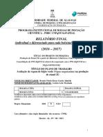 Relatório Final - Letícia ENVIAR