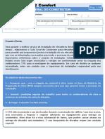 04 - Guia Geral do Construtor Rev.2 (30-11-2016).pdf