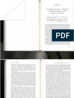 Going Public Russ McCutcheon .pdf
